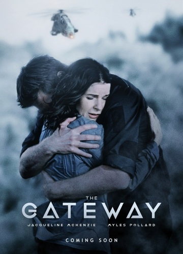 Портал  /  The Gateway  (2018)